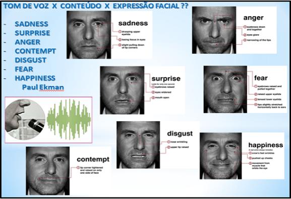 expressao-facial