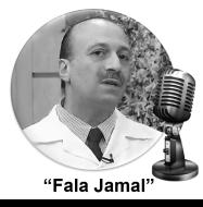 fala-jamal-2