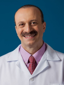 Dr. Jamal S. Azzam