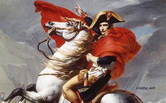 napoleao-o-lider-2