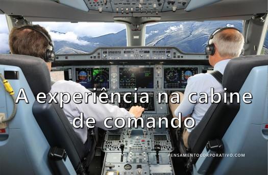 a-experiencia-na-cabine-de-comando.jpeg